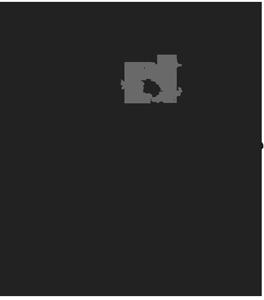 Wahlkreis 18 Heilbronn