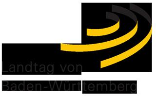 Landtag von Baden-Wuerttemberg