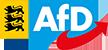 Dr. Rainer Podeswa, MdL Logo
