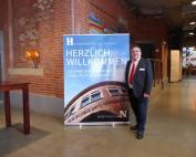 20 Jahre Innovationsfabrik Heilbronn