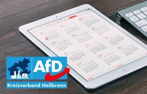 AfD Kreisverband Heilbronn